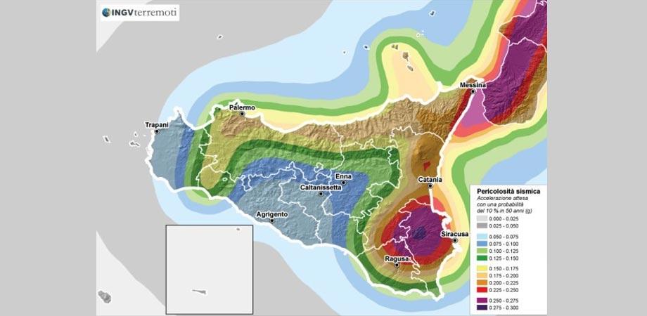 Terremoti e beni culturali: le proposte di Italia Nostra contro i disastri ambientali