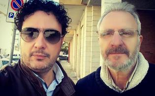 https://www.seguonews.it/caltanissetta-solosicilia-nostri-onorevoli-accomunati-arrivismo-ed-egocentrismo