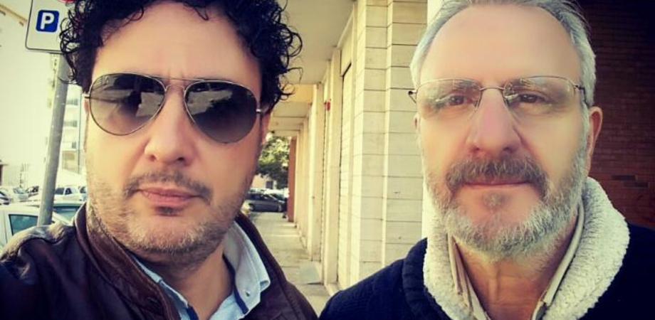 Caltanissetta, SoloSicilia: i nostri onorevoli accomunati da arrivismo ed egocentrismo