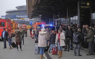 https://www.seguonews.it/allarme-allaeroporto-amburgo-50-persone-intossicate-sostanza-ignota