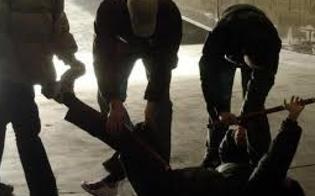 http://www.seguonews.it/san-cataldo-aggredito-sconosciuti-72enne-ospedale-le-costole-rotte
