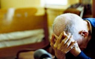 https://www.seguonews.it/caltanissetta-liti-le-proprieta-80enne-picchiato-minacciato-dal-figlio