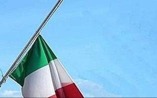 https://www.seguonews.it/caltanissetta-comune-venerdi-bandiere-mezzasta-ricordare-vittime-delle-foibe