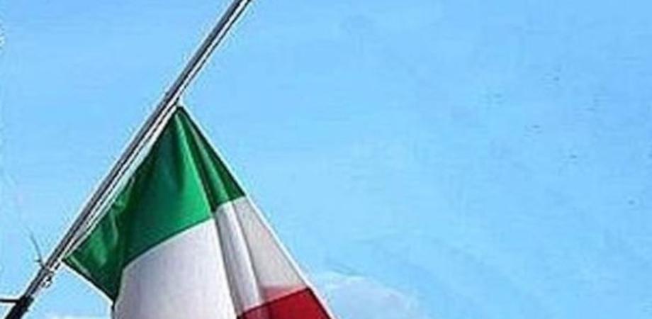 Caltanissetta, Comune: venerdì bandiere a mezz'asta per ricordare vittime delle foibe