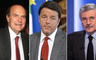 https://www.seguonews.it/renzi-non-tratta-partito-democratico-un-passo-dalla-scissione