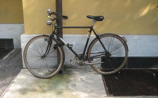 http://www.seguonews.it/caltanissetta-via-angeli-ladri-rubano-due-biciclette-un-cittadino-pakistano