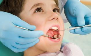 https://www.seguonews.it/caltanissetta-apparecchi-protesi-dentarie-alla-portata-tutti-lasp-firma-convenzione