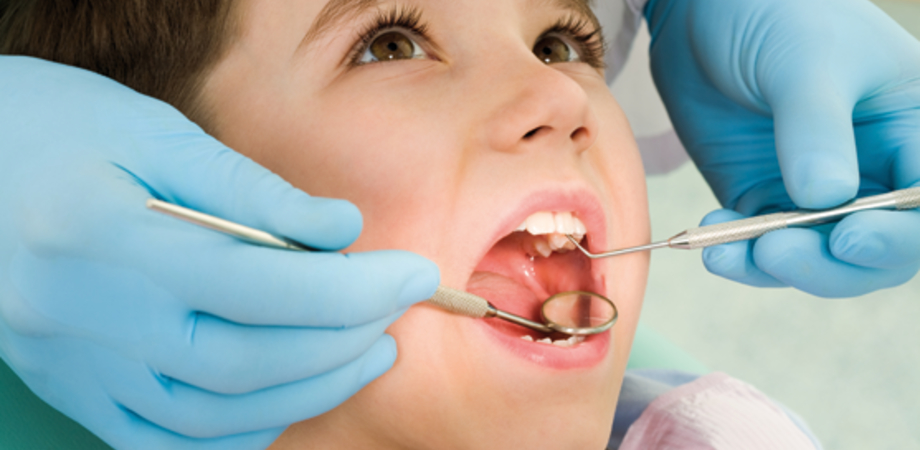 Caltanissetta, apparecchi e protesi dentarie alla portata di tutti: l'Asp firma una convenzione