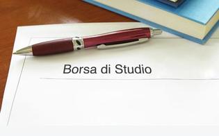 http://www.seguonews.it/caltanissetta-borse-studio-libero-consorzio-pubblica-lelenco-degli-aventi-diritto