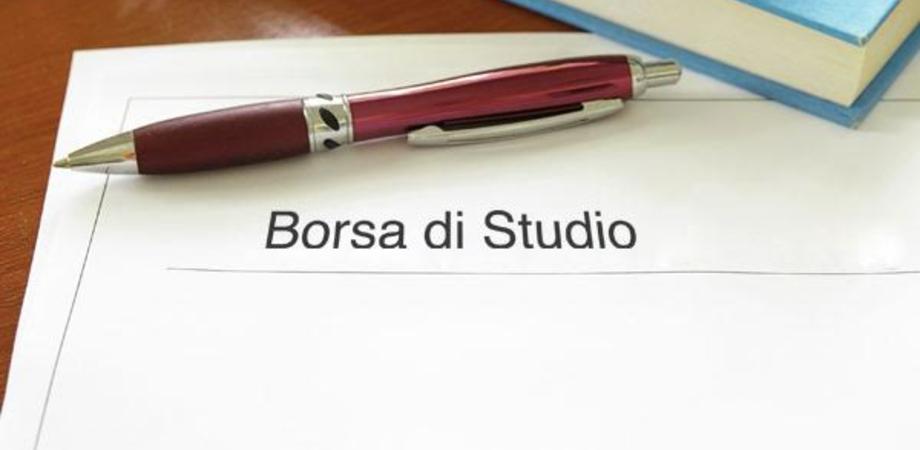 Caltanissetta, borse di studio: il Libero Consorzio pubblica l'elenco degli aventi diritto