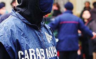 https://www.seguonews.it/blitz-villarosa-richiesta-della-dda-caltanissetta-4-arresti-un-omicidio-del-2004
