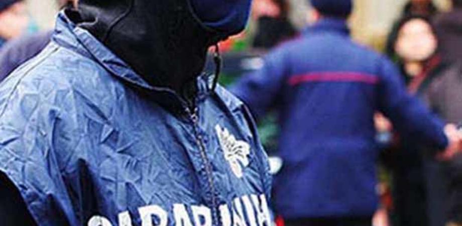 Blitz a Villarosa su richiesta della Dda di Caltanissetta: 4 arresti per un omicidio del 2004