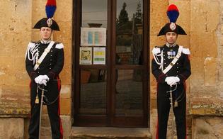 http://www.seguonews.it/caltanissetta-messa-ricordo-dellappuntato-fiore-mori-un-agguato-via-paladini