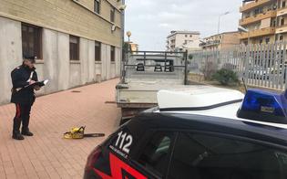 http://www.seguonews.it/gela-sorpresi-rubare-tre-quintali-legna-tre-arrestati-dai-carabinieri