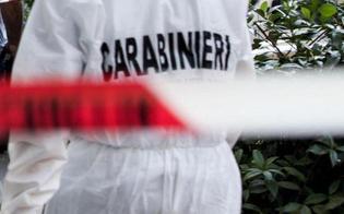 Ucciso e dato in pasto ai maiali: così fu assassinato il tabaccaio di Villarosa scomparso nel 2004