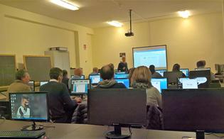 http://www.seguonews.it/caltanissetta-al-liceo-volta-successo-corso-informatica-genitori