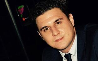 http://www.seguonews.it/caltanissetta-caso-assessore-micciche-le-iene-cantiere-popolare-chiede-le-dimissioni