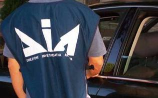 http://www.seguonews.it/caltanissetta-traffico-droga-sequestro-beni-al-titolare-concessionaria