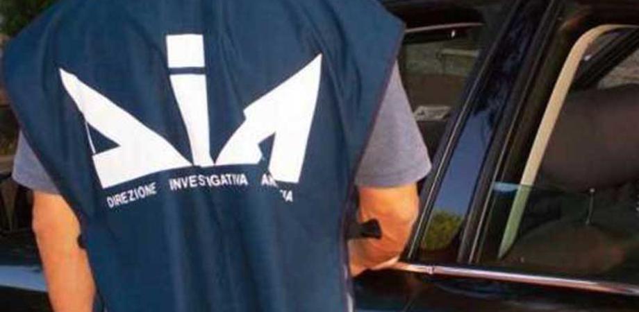 Caltanissetta, traffico di droga: nuovo sequestro di beni al titolare di una concessionaria