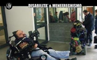 https://www.seguonews.it/caltanissetta-assistenza-due-disabili-servizio-de-le-iene-sullassessore-gianluca-micciche