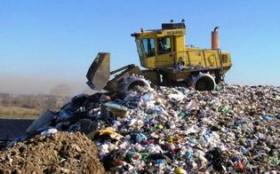 http://www.seguonews.it/caltanissetta-discariche-inquinanti-chiuse-tempo-dossier-inviato-ai-pm