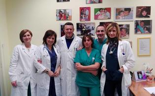 https://www.seguonews.it/caltanissetta-al-santelia-posizionato-picc-port-un-paziente-oncologico-primo-sicilia-2