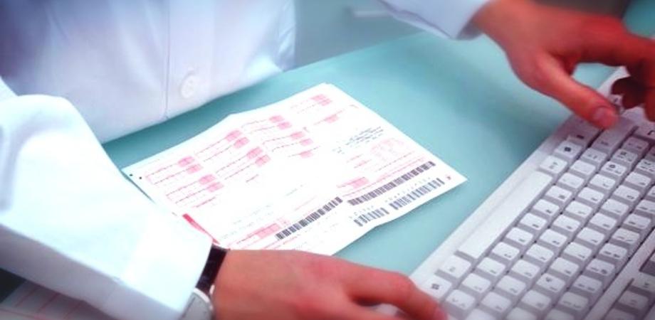 Caltanissetta, esenzione ticket: da marzo saranno ampliati gli orari di apertura al pubblico