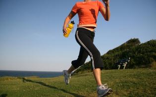 https://www.seguonews.it/esercizio-fisico-controllo-del-peso-due-alleati-evitare-ritorno-del-cancro-al-seno
