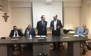https://www.seguonews.it/caltanissetta-davide-faraone-allordine-dei-medici-tutelare-gli-operatori-sanitari-garantire-qualita