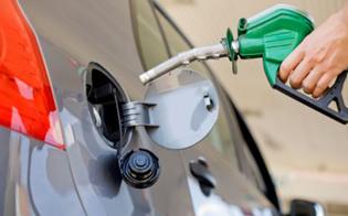 https://www.seguonews.it/carburante-cresce-nuovamente-prezzo-benzina-diesel