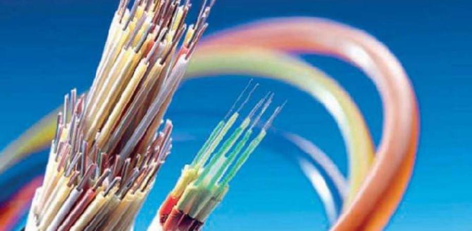 Caltanissetta, cavi Telecom tranciati da operai: ancora 1700 utenze senza internet e telefono