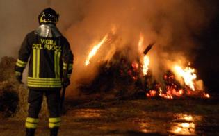 https://www.seguonews.it/caltanissetta-incendio-un-fienile-contrada-cozzo-naro-forse-natura-dolosa