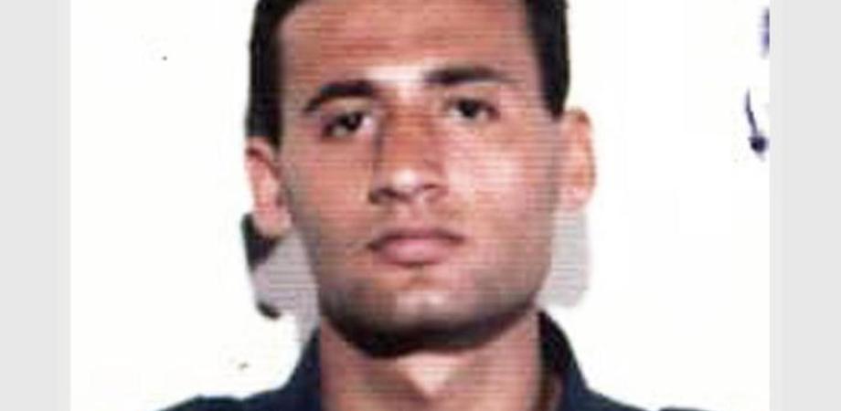 Dieci anni dalla morte di Raciti, l'ispettore morì al Massimino durante gli scontri con gli ultrà
