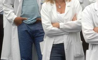 http://www.seguonews.it/caltanissetta-caso-della-fondazione-dellordine-dei-medici-giovani-consiglieri-protestano
