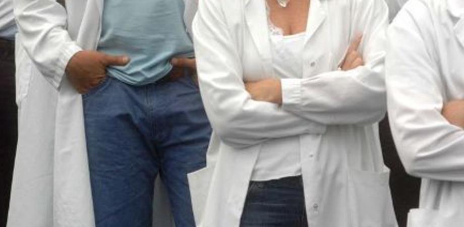 Caltanissetta, il caso della Fondazione dell'Ordine dei Medici: i giovani consiglieri protestano