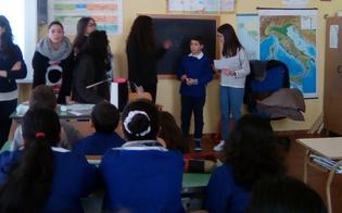 https://www.seguonews.it/caltanissetta-al-liceo-ruggero-settimo-atelier-ludici-lingua-francese