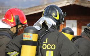 http://www.seguonews.it/san-cataldo-imponente-fuga-gas-via-don-bosco-vigili-del-fuoco-lavoro-lintera-notte