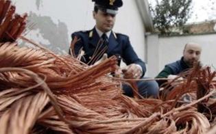 http://www.seguonews.it/caltanissetta-un-anno-rubati-100-km-rame-provincia-danni-1-milione