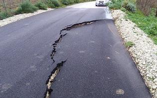 https://www.seguonews.it/caltanissetta-gibil-gabib-strada-riparata-ad-agosto-frana-la-pioggia-disagi-100-famiglie