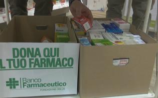 https://www.seguonews.it/caltanissetta-sabato-la-giornata-del-farmaco-sara-possibile-donare-medicine-ai-piu-bisognosi