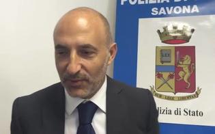 https://www.seguonews.it/questore-caltanissetta-secondo-indiscrezioni-nisseno-giovanni-signer