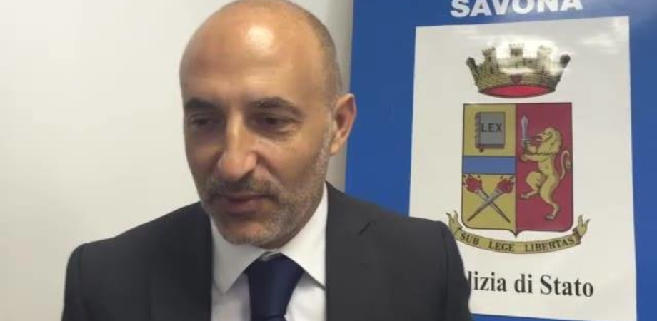 Nuovo questore di Caltanissetta: secondo indiscrezioni sarebbe il nisseno Giovanni Signer