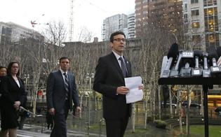 http://www.seguonews.it/stati-uniti-la-corte-dappello-boccia-ricorso-trump-blocco-del-bando-anti-immigrati