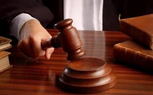 http://www.seguonews.it/caltanissetta-tribunale-del-lavoro-riconosciuta-anzianita-servizio-4-docenti-precari