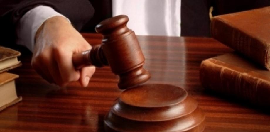 Caltanissetta, tribunale del lavoro: riconosciuta anzianità di servizio a 4 docenti precari