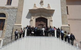 http://www.seguonews.it/caltanissetta-al-via-le-visite-della-citta-organizzate-dal-cral-domenica-primo-appuntamento