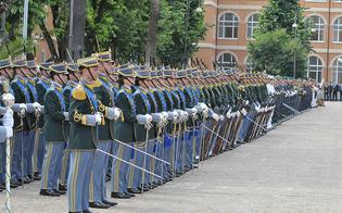 http://www.seguonews.it/messina-guardia-finanza-pubblicato-concorso-reclutamento-55-allievi