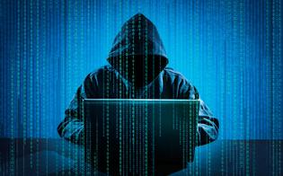 https://www.seguonews.it/hacker-russi-attaccato-la-farnesina-lo-rivela-quotidiano-britannico-the-guardian
