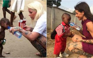 http://www.seguonews.it/nigeria-hope-adesso-va-scuola-volontaria-ricrea-scatto-salvo-bimbo