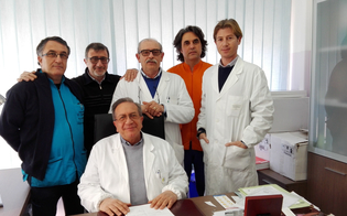 https://www.seguonews.it/caltanissetta-lhospice-uneccellenza-provincia-adesso-anche-un-ambulatorio-la-cura-del-dolore